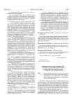 REAL DECRETO 6/2008, de 11 de enero, sobre determinación del nivel mínimo de protección garantizado a los beneficiarios del Sistema  garantizado a los beneficiarios del Sistema para la Autonomía y Atención a la Dependencia.