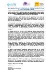 nota IVA social