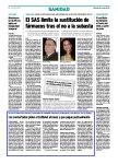 Diario Médico carta CatSalut