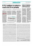 diario médico unió sentència 5%