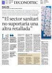 entrevista econòmic Helena Ris