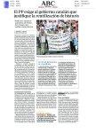 recull mitjans La Unió CSSC vaga metges catalunya