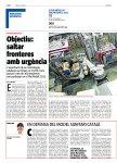 Helena Ris suplement Diners La Vanguardia