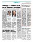 Impacte IVA Diario Médico