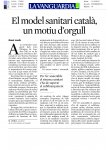article Manel Jovells