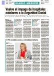 notícia Diario Médico