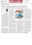 article opinió El Periódico
