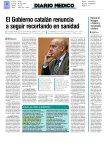 Diario Médico