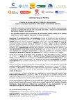 Convocatòria - El sector de serveis socials i d'atenció a les persones signa un acord per impulsar la millora de la contractació pública