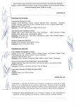 Acta Comissió Paritària del I Conveni col·lectiu del sector sanitari concertat 2/7/15