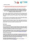 Nota de premsa - St. Joan de Déu SS Libera Care