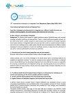Informacio ampliada 16a Conferència Internacional sobre Atenció Integrada