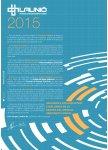 Memòria 2015 - CASTELLANO