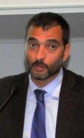 Carles Núñez, vocal-president del Consell del Sector d'Activitat Privada