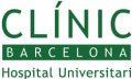 hospital clínic logo
