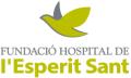 Logo Fundació Hospital Esperit Sant