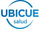 UBICUE SALUD