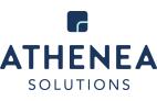 ATHENEA SOLUTIONS