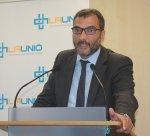 Assemblea General abril 2016, consells de sector, Carles Núñez