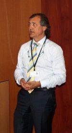 Ferran Garcia - IV Trobada directius d'hospital