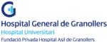 Fundació Hospital Asil Granollers
