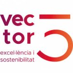 logo Vector5