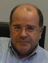 Oriol Morera