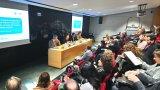 La Unió i ESADE presenten la 5a edició de l'Observatori de la Cooperació Públicoprivada en les polítiques sanitàries i socials del Programa PARTNERS