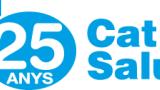 25 anys del CatSalut. Blocs temàtics a la web