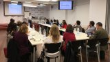 El 14 de maig, darrer taller d'RSC de la Fundació Unió