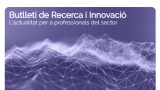 Butlletí Recerca i Innovació
