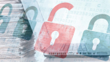 Nova edició del curs 'Protecció de dades personals en el sector sanitari i social' del Codi Tipus de La Unió i UCF