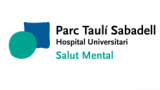 Èxit del nou model d'atenció de les urgències psiquiàtriques del Parc Taulí