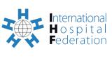 Disponible l'últim número de la 'World Hospitals and Health Services'