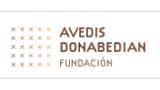 La Fundació Unió patrocina un dels Premis Avedis Donabedian, a l'excel·lència en qualitat a  l'atenció sociosanitària i a les persones amb dependència