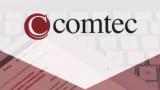 Curs 'Tècniques i Implantació de la Millora Contínua a l'empresa'