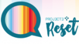 El COIB posa en marxa el Projecte RESET
