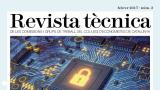La Unió, a la revista del Col·legi d'Economistes de Catalunya