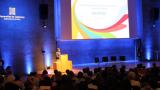 Es presenta la nova Estratègia nacional d'atenció primària i salut comunitària (ENAPISC)