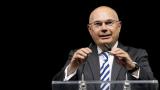 Josep Tabernero dirigirà la Societat Europea d'Oncologia Mèdica