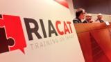 Els departaments de Salut i d'Empresa i Coneixement impulsen el grup RIACat per impulsar el valor social de la recercerca