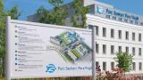 Acord per a la integració de l'atenció primària del PAMEM i el Parc Sanitari Pere Virgili