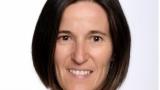Nomenament de nous càrrecs a Lleida, Alt Pirineu i Aran