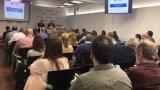 Un centenar de DPD assisteixen a la Sessió del Codi Tipus