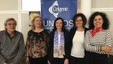 La Unió imparteix un programa de formació per a Directius Hospitalaris en Gestió de Medicaments