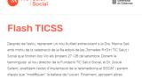 Newsletter Flash TICCS