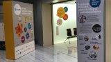 Últims dies per visitar l'exposició 'Un model de tots per a l'atenció sanitària i social per a tothom' a la Fundació Puigvert