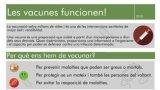 Salut presenta la nova edició del Manual de vacunacions de Catalunya