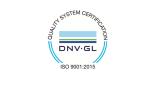 La Unió actualitza la certificació ISO 9001:2015