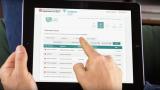 Projecte d'instruccio 'Documentació clínica aportada pels ciutadans a l'HC3'